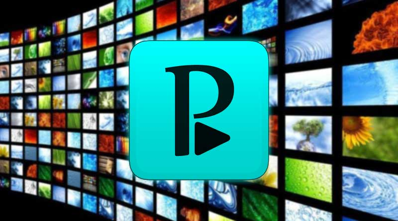 Perfect Player - La migliore app IPTV per box Android - Lideo